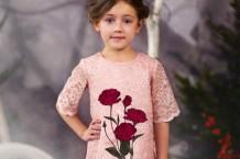 مدل لباس دخترانه LoveMadeLove