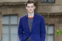 مدل لباس مردانه Berluti