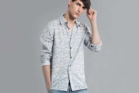 مدل لباس مردانه 7Pulp 10