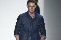 مدل لباس مردانه Todd Snyder
