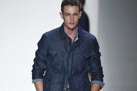 مدل لباس مردانه Todd Snyder 13