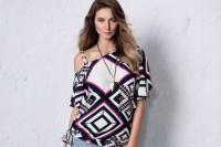 مدل لباس زنانه Forum