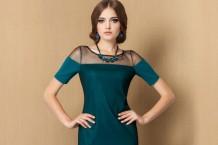 مدل لباس زنانه Noche Mio