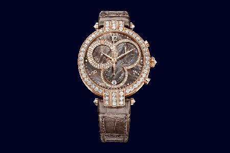 مدل ساعت مچی Harry Winston