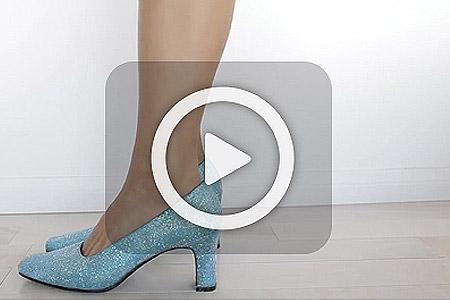 shoes11
