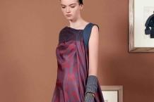مدل لباس زنانه Vionnet