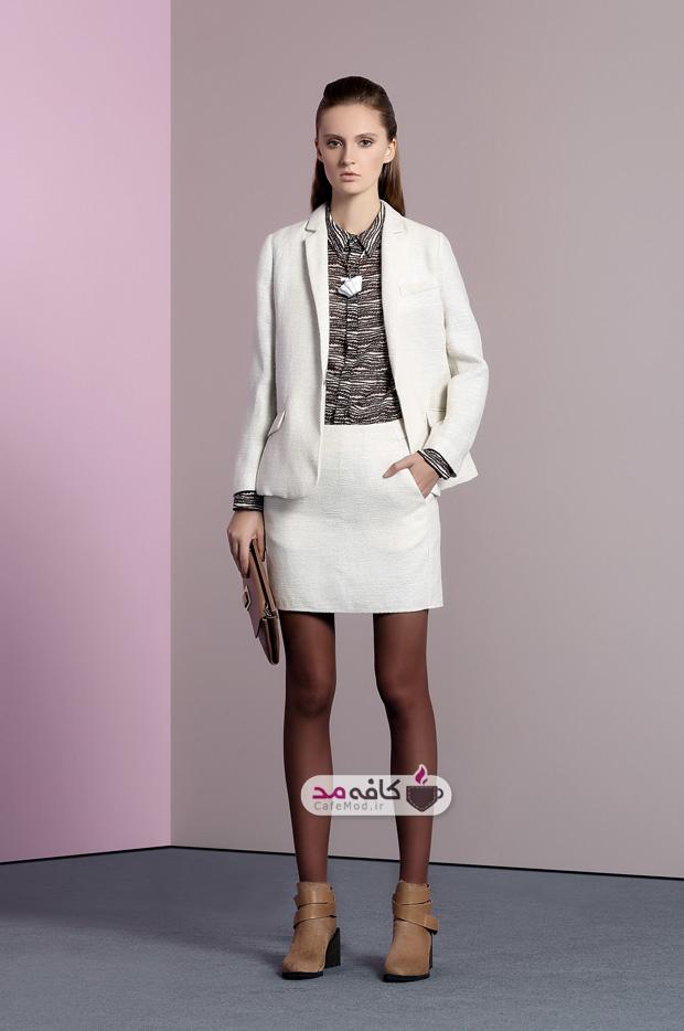 مدل لباس زنانه EIN