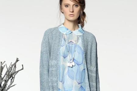 مدل لباس زنانه EIN 10