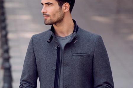 مدل لباس مردانه Crispino 10