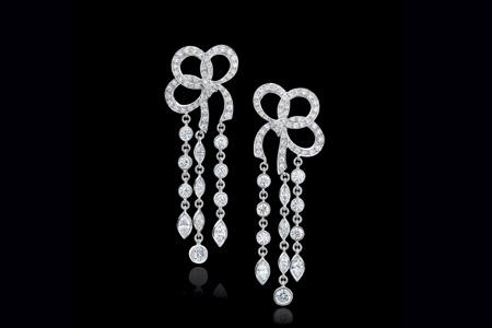 مدل جواهرات Gumuchian