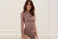 مدل لباس زنانه Elisabetta Franchi