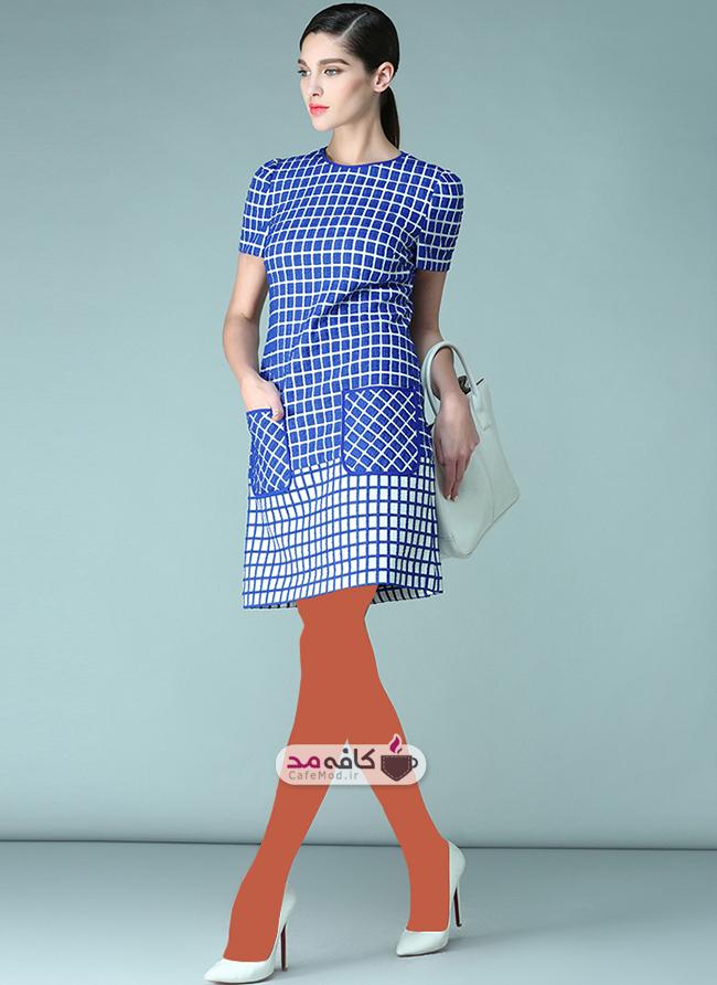 مدل لباس زنانه FINITY