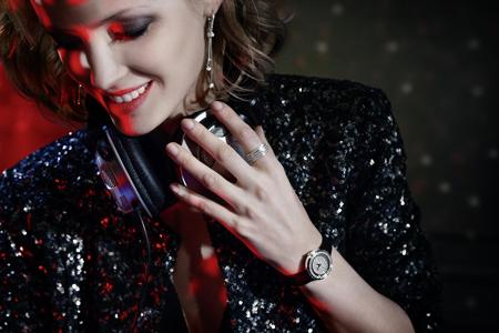 مدل جواهرات Piaget 10