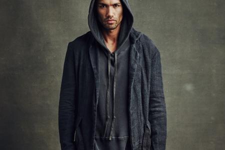 مدل لباس مردانه Greglauren 10