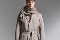 مدل لباس مردانه Jeffreyrudes