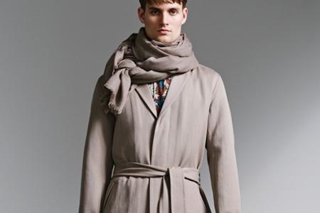 مدل لباس مردانه Jeffreyrudes 10