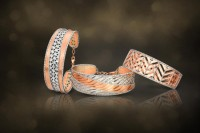 مدل جواهرات Lee Hwa