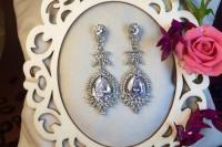 مدل زیورآلات Yvette Jewelry