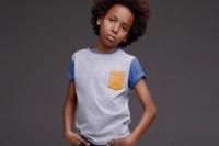 مدل لباس بچگانه TNG