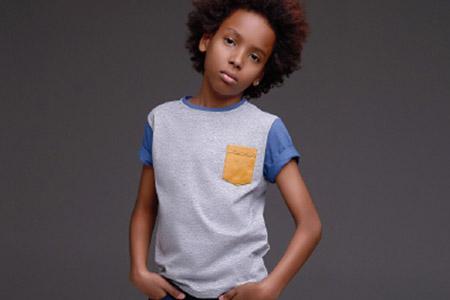 مدل لباس بچگانه TNG 11