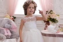 مدل لباس دخترانه Pentelei