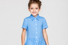 مدل لباس بچگانه Must Have