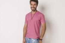 مدل لباس اسپرت مردانه HBF