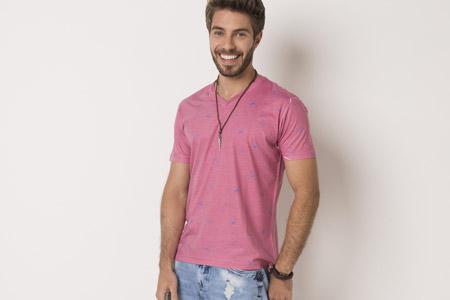 مدل لباس اسپرت مردانه HBF 10