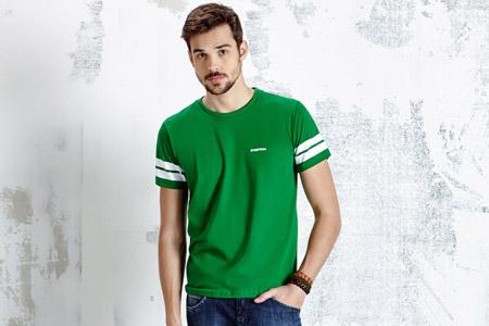 مدل لباس مردانه Eventual