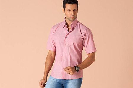 مدل لباس مردانه Traymon 11