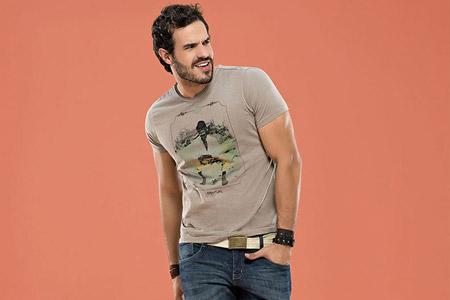 مدل لباس مردانه برند Eventual 11