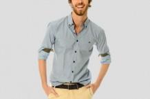 مدل لباس مردانه Fatto a Mano