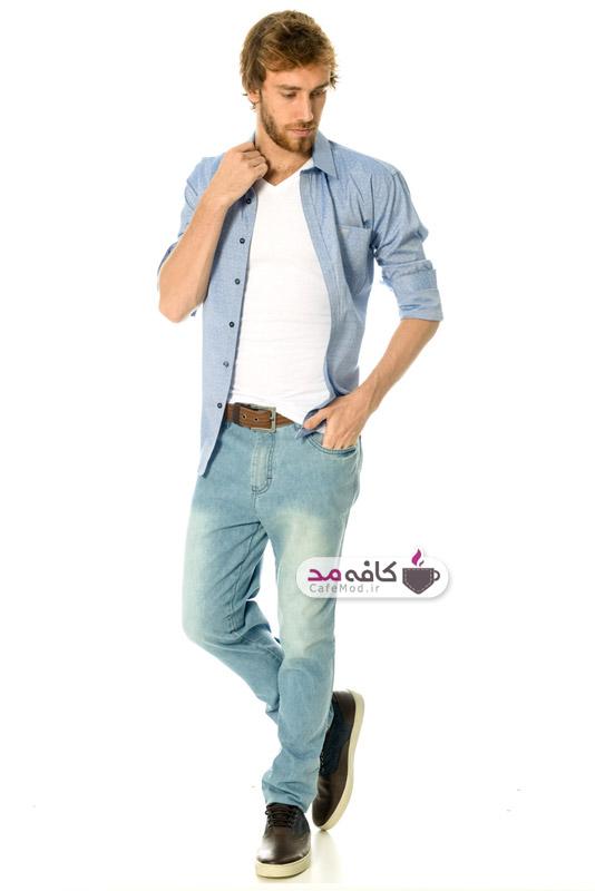 مدل لباس مردانه 95
