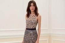 مدل لباس زنانه Franchi