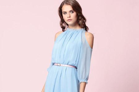 مدل لباس مجلسی زنانه 13