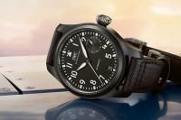 مدل ساعت مچی IWC