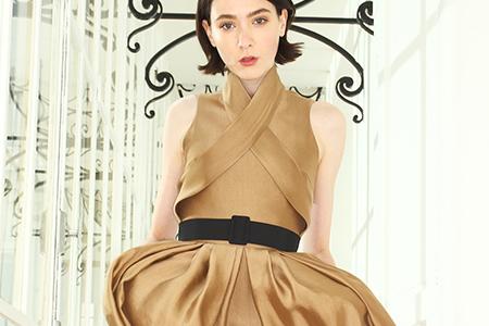 مدل لباس زنانه Martingrant 9