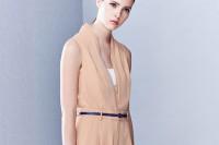 مدل لباس زنانه Jorya