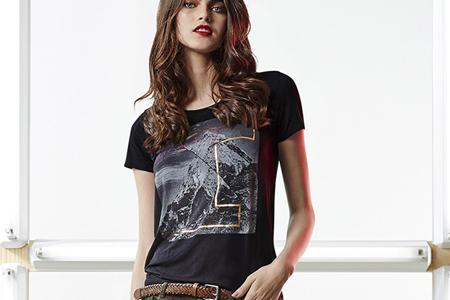 مدل لباس اسپرت زنانهLunender 7