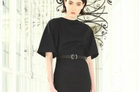 مدل لباس زنانه Martingrant