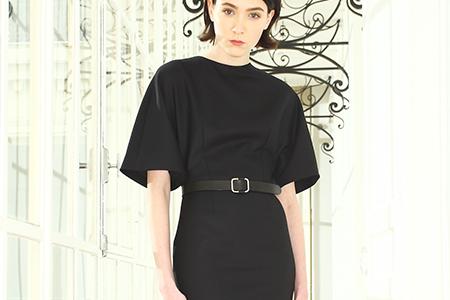 مدل لباس مجلسی زنانه 9