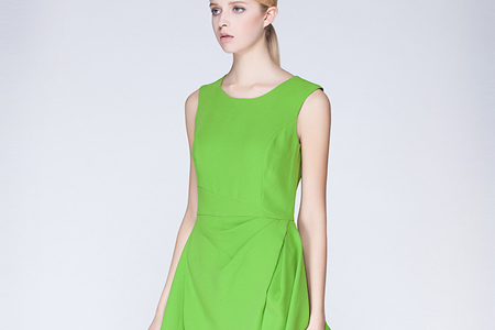 مدل لباس مجلسی زنانه Anmani 2