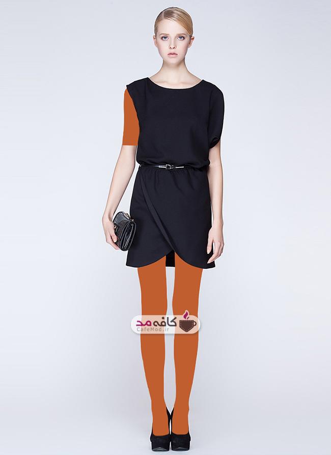 مدل لباس مجلسی زنانه Anmani