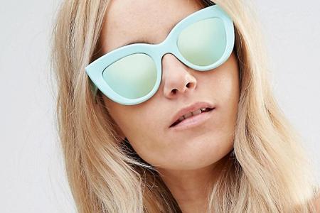 مدل عینک آفتابی زنانه 10