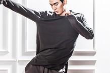مدل لباس مردانه Hupot