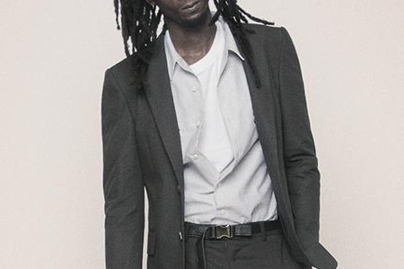 مدل لباس مردانه Tonywack 2