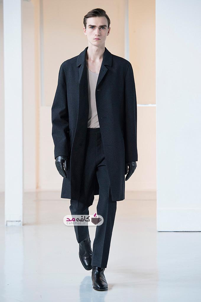 مدل لباس مردانه برند Lemaire