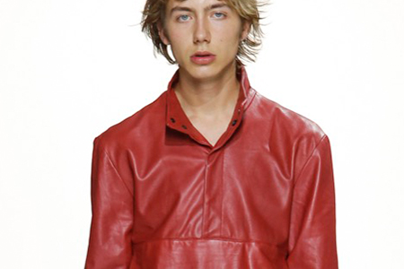 مدل لباس مردانه برند Timcoppens 10