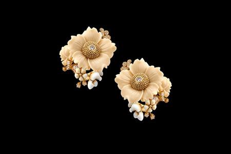مدل جواهرات Anabela Chan