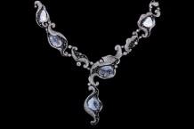 مدل جواهرات Jewellery Theatre